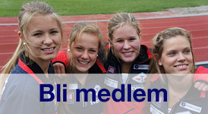 bli-medlem
