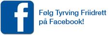 facebook-flat