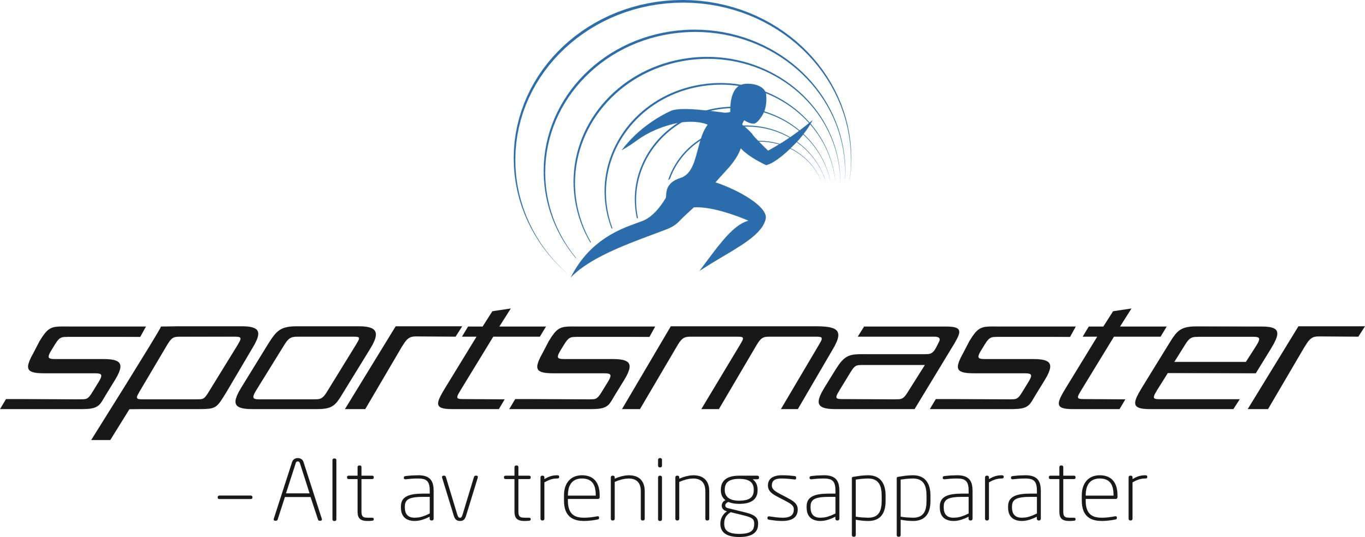 www.sportsmaster.no