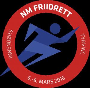 nm-inne-2016