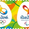 Rio-2016-olympic-stamps-collection (1)