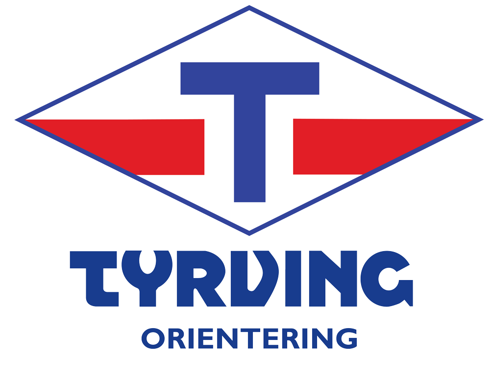 Tyrving IL – Orientering