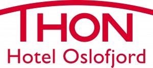 Thon_Hotel_Oslofjord_4f (1)