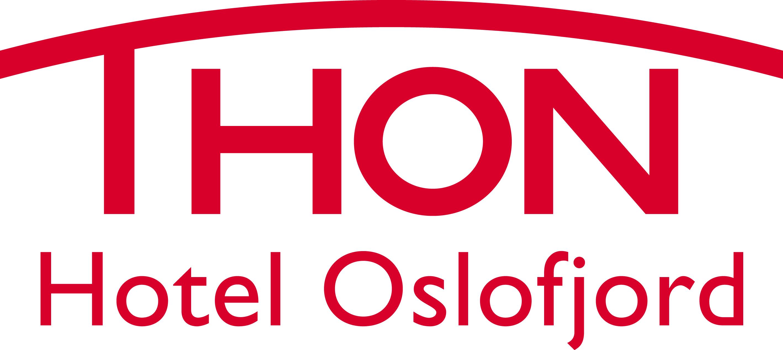 Thon Hotels Oslofjord