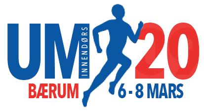 UM – 6. til 8. mars 2020