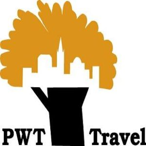 Pwt_logo