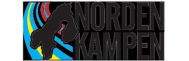 Welcome to Nordenkampen